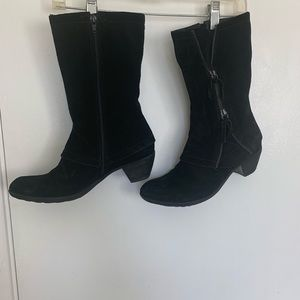 Coconuts by Matisse Boots - Size 81/2